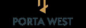 Porta West Logo 1